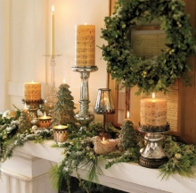 Holiday Decor 7