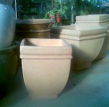 Plant Containers 6