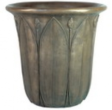 Plant Containers 7